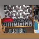 Appartager FR location d'une chambre libre 1er novembre - Rouen, Rouen - € 300 par Mois - Image 1