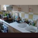 Appartager FR chambre  libre AU   1 Novembre 2014 - Hôpitaux-Facultés, Montpellier, Montpellier - € 380 par Mois - Image 1