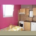 Appartager FR COLOCATION COURTE OU LONGUE DUREE - Perpignan, Perpignan - € 320 par Mois - Image 1