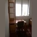 Appartager FR ch meublée dans appart secteur vieux Bischheim - Bischheim, Strasbourg Périphérie, Strasbourg - € 345 par Mois - Image 1