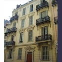 Appartager FR STUDIO Nice Centre / STUDIO Nice Downtown - Cœur de Ville, Nice, Nice - € 580 par Mois - Image 1
