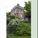 Appartager FR Maison ROUEN jardin et terrasse all inclusive - Rouen, Rouen - € 550 par Mois - Image 1
