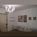 Appartager FR Appartement en colocation - 19ème Arrondissement, Paris, Paris - Ile De France - € 406 par Mois - Image 1