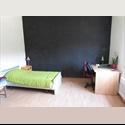 Appartager FR Chambre chez l'habitant - Faubourg Bonnefoy, Toulouse, Toulouse - € 230 par Mois - Image 1