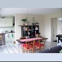 Appartager FR A LOUER F4 MAISONS ALFORT 3 CHAMBRES VUE MARNE - Maisons-Alfort, Paris - Val-de-Marne, Paris - Ile De France - € 416 par Mois - Image 1