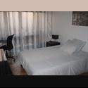 Appartager FR chambre chez particulier - Ouest Littoral, Nice, Nice - € 480 par Mois - Image 1