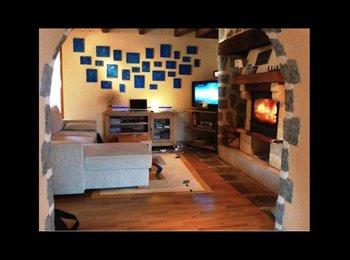 Appartager FR - Colocation  maison coquette près d'Aurillac - Aurillac, Aurillac - €300