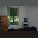Appartager FR Chambre chez l'habitant - Nord Centre Nice, Nice, Nice - € 460 par Mois - Image 1