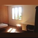 Appartager FR Quimper sud proche centre ville - Quimper, Quimper - € 290 par Mois - Image 1