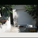 Appartager FR Studio meublé près villa - Montpellier-centre, Montpellier, Montpellier - € 450 par Mois - Image 1