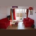 Appartager FR maison calme et ouverte à Laleu - La Rochelle, La Rochelle - € 320 par Mois - Image 1