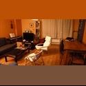 Appartager FR recherche colocation calme et agréable - 3ème Arrondissement, Lyon, Lyon - € 430 par Mois - Image 1