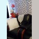 Appartager FR APPARTEMENT TRES CONFORTABLE ET RELAXANT - 18ème Arrondissement, Paris, Paris - Ile De France - € 380 par Mois - Image 1