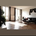 Appartager FR 90 M2 dans le centre de paris - 10ème Arrondissement, Paris, Paris - Ile De France - € 900 par Mois - Image 1