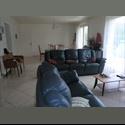 Appartager FR Chambre 16m² en coloc dans Pavillon tt confort - Ermont, Paris - Val-d'Oise, Paris - Ile De France - € 500 par Mois - Image 1
