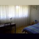 Appartager FR  chambre secteur VANDOEUVRE  JARVILLE proche Parc - Vandœuvre-lès-Nancy, Nancy Périphérie, Nancy - € 380 par Mois - Image 1