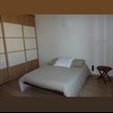 Appartager FR Accueil pour étudiants étrangés - Marengo - Jolimont, Toulouse, Toulouse - € 410 par Mois - Image 1
