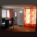 Appartager FR colocation Perpignan non fumeur - Perpignan, Perpignan - € 380 par Mois - Image 1