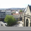Appartager FR Colocation à Boulogne-Billancourt - Boulogne-Billancourt, Paris - Hauts-de-Seine, Paris - Ile De France - € 550 par Mois - Image 1