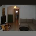 Appartager FR Propose chambres dans T4 - Busca - St Michel - Ramier, Toulouse, Toulouse - € 300 par Mois - Image 1
