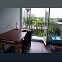 Appartager FR chambre meublée dans appartement en colocation - Villejean - Beauregard, Rennes, Rennes - € 300 par Mois - Image 1