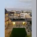 Appartager FR coloc plein centre Paris - Marais - 3ème Arrondissement, Paris, Paris - Ile De France - € 550 par Mois - Image 1