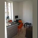 Appartager FR NICE LIBERATION APPARTEMENT RENOVE - Cœur de Ville, Nice, Nice - € 450 par Mois - Image 1