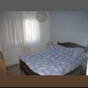 Appartager FR Chambre dans maison individuelle avec jardin - Jarville-la-Malgrange, Nancy Périphérie, Nancy - € 400 par Mois - Image 1