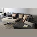 Appartager FR Collocation meublée 75 m² - A Malakoff - M°13 & T3 - Malakoff, Paris - Hauts-de-Seine, Paris - Ile De France - € 700 par Mois - Image 1