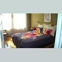 Appartager FR Chambre meublée dans appart  face à l' UBO - Brest, Brest - € 350 par Mois - Image 1