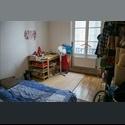 Appartager FR Appartement sympa, proche porte de Pantin. - 19ème Arrondissement, Paris, Paris - Ile De France - € 500 par Mois - Image 1