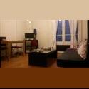 Appartager FR Colocation Paris 15ème - 15ème Arrondissement, Paris, Paris - Ile De France - € 800 par Mois - Image 1