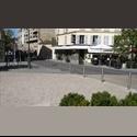 Appartager FR chambre dans un 2P à issy les moulineaux vanves - Issy-les-Moulineaux, Paris - Hauts-de-Seine, Paris - Ile De France - € 750 par Mois - Image 1