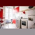 Appartager FR RECHERCHE COLLOCATAIRE LYON 2 - 2ème Arrondissement, Lyon, Lyon - € 537 par Mois - Image 1