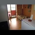 Appartager FR Chambre dans appartement proche RER B - Sevran, Paris - Seine-Saint-Denis, Paris - Ile De France - € 450 par Mois - Image 1