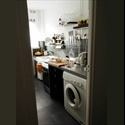 Appartager FR demi collocation - Villejuif, Paris - Val-de-Marne, Paris - Ile De France - € 700 par Mois - Image 1