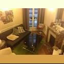 Appartager FR Recherche colocataire - bel appartement Paris 15 - 15ème Arrondissement, Paris, Paris - Ile De France - € 595 par Mois - Image 1