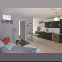 Appartager FR 130 m2 .5 chambres a louer - Ouest Littoral, Nice, Nice - € 490 par Mois - Image 1