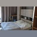 Appartager FR chambre à louer chez l habitant - Saint-Malo, Saint-Malo - € 290 par Mois - Image 1