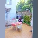 Appartager FR Recherche colocataire Nice quartier Magnan - Ouest Littoral, Nice, Nice - € 485 par Mois - Image 1