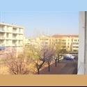 Appartager FR Chambre libre dans un appartement - Bron, Lyon Périphérie, Lyon - € 450 par Mois - Image 1