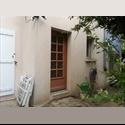 Appartager FR GRAND STUDIO EN SOUS-SOL AMENAGE MAISON - Sèvres, Paris - Hauts-de-Seine, Paris - Ile De France - € 700 par Mois - Image 1
