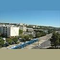 Appartager FR Colocation au pied du Tram1 arrêt ST Paul1 - Mosson, Montpellier, Montpellier - € 340 par Mois - Image 1
