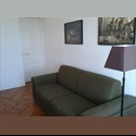 Appartager FR  Room in shared flat for rent short term - Nord Centre Nice, Nice, Nice - € 590 par Mois - Image 1