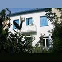 Appartager FR  CHAMBRE A LOUER CENTRE VILLE PERPIGNAN - Perpignan, Perpignan - € 300 par Mois - Image 1