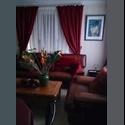 Appartager FR Chambre de 17 m2 dans maison de 115 m2 - Bezons, Paris - Val-d'Oise, Paris - Ile De France - € 450 par Mois - Image 1