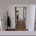 Appartager FR Une place dans une colocation à 3, Lyon 6ème - 6ème Arrondissement, Lyon, Lyon - € 350 par Mois - Image 1