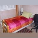 Appartager FR STUDIO  meublé à louer - Rives du Paillon, Nice, Nice - € 380 par Mois - Image 1