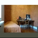Appartager FR chambre dans magnifique appartement ancien - Tassin-la-Demi-Lune, Lyon Périphérie, Lyon - € 450 par Mois - Image 1