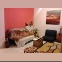 Appartager FR Chambre dans une maison. - Montpellier-centre, Montpellier, Montpellier - € 430 par Mois - Image 1